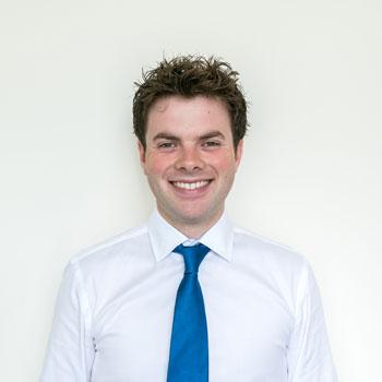 Adrian Quinn